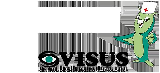 Ovisus