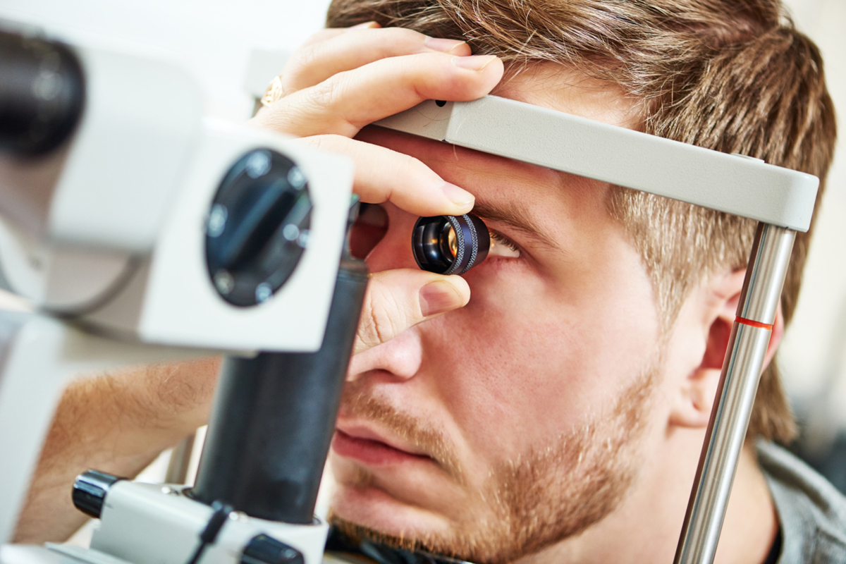 tratamentul-ochiilor
