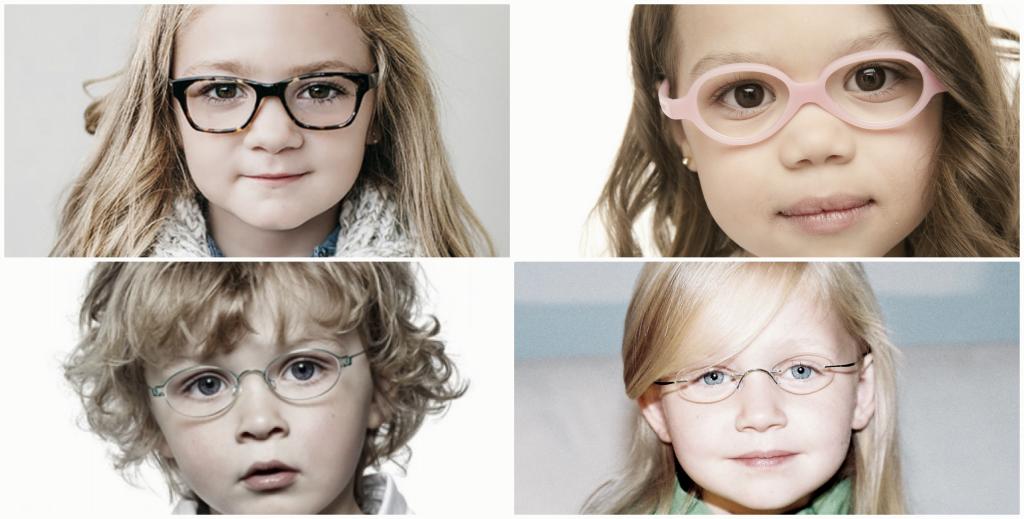 Tratamentul miopiei copiilor - Viziune de noapte umană